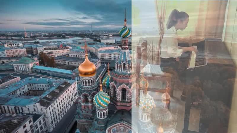 вальс из кф Петербургские тайны mp4
