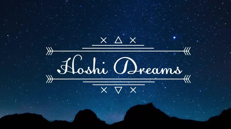 Почему женщины всегда не в духе 16 [Озвучка Hoshi Dreams]