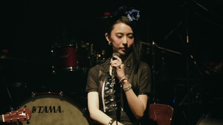 Band Maid Acoustic -Puzzle & Anemone