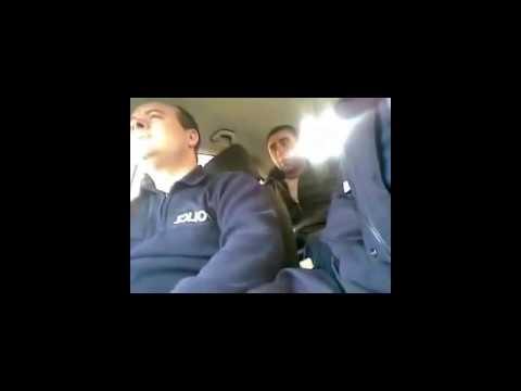 Xalxis da patrulis dapirispireba krebuli saqartvelo 3