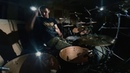 Evgeny Novikov Katalepsy Blindead Sultan Drum Play Through