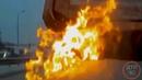 Подборка Аварий и ДТП сегодня 11.11.2019, ЧП и происшествия снятые на видеорегистратор ноябрь 2019