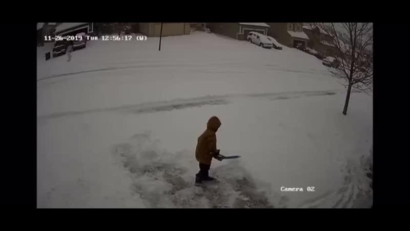 В России аномально тёплая погода В отдельных регионах выше нормы на 16° В Колорадо в это время снег лучший мем о безысходности