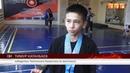 Чемпионы грэпплинга Новости TemirPRIDE ТЕМИРПРАЙД ТЕМИРТАУ Гордость Темиртау