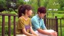 Мисс Панда и мистер Ёж - 10 серия (озвучка)