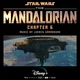 Ludwig Goransson - The Mandalorian: Chapter 6 [OST] (2019)