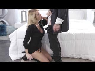 Jessica Drake - Lost Love Scene 7 - All Sex MILF Big Tits Blowjob Doggystyle Cowgirl, Porn