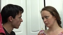 Понять. Простить. 1120 серия - Новое сердце эфир 27 сентября 2011