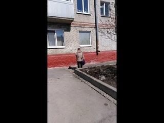 Жесть Северск избиение ребёнка