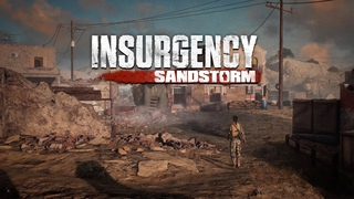 САМЫЙ ХАРДКОРНЫЙ И РЕАЛИСТИЧНЫЙ ШУТЕР - Insurgency Sandstorm - Монтаж MORIARTY STUDIO