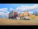Transformers Prime Мальчишник в Вегасе ~ Трейлер ~