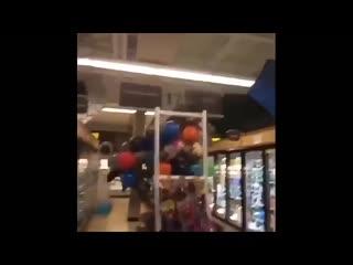 Video Lucu Paling Gokil abis! Coba Tahan Tawa 3 Menit