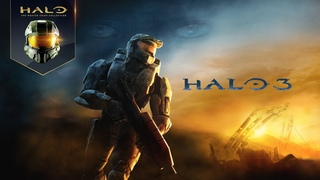 Halo 3 PC | Halo: The Master Chief Collection