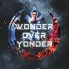 РИ SW: wonder over yonder
