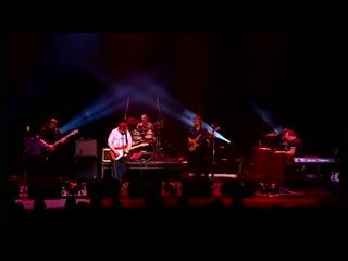 Peter Green Splinter Group - In Concert 1997