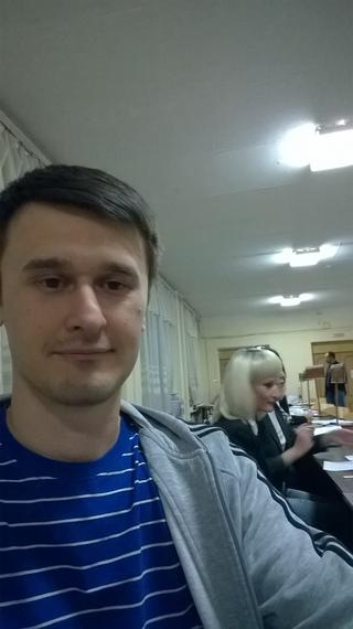 Благовещенск фриланс freelancer онлайн
