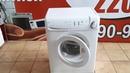 Обзор стиральная машина Gandy стоит купить всего 7550р