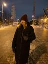 Личный фотоальбом Алёны Никифоровой