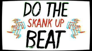 Sting, Shaggy - Skank Up (Oh Lawd) (Lyric Video) ft. Ding Dong