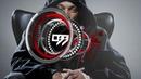 Meek Mill, YG Snoop Dogg - Thats My Ngga【Rebassed BassBoosted】40hz $ Up