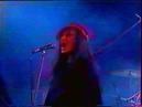 Closterkeller - Czerwone wino (live 1991, KFPP Opole)