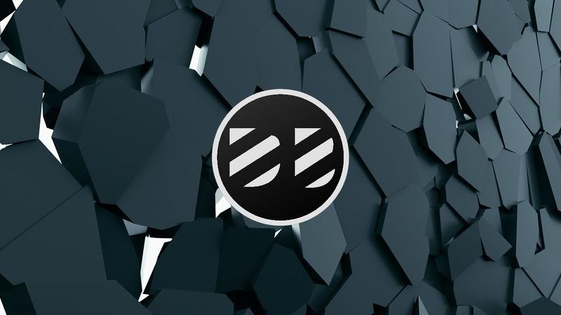 Cutworx - Fallen Walls