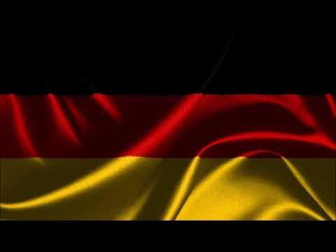 Zum Deutschen Nationalfeiertag 2019