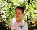 Личный фотоальбом Марины Цыбенко