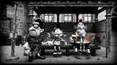 Mary and Max♥ Full Movie in English 2016 Top cartoon , Sci Fi Movies 2016