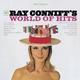 Ray Conniff - Danke Schoen