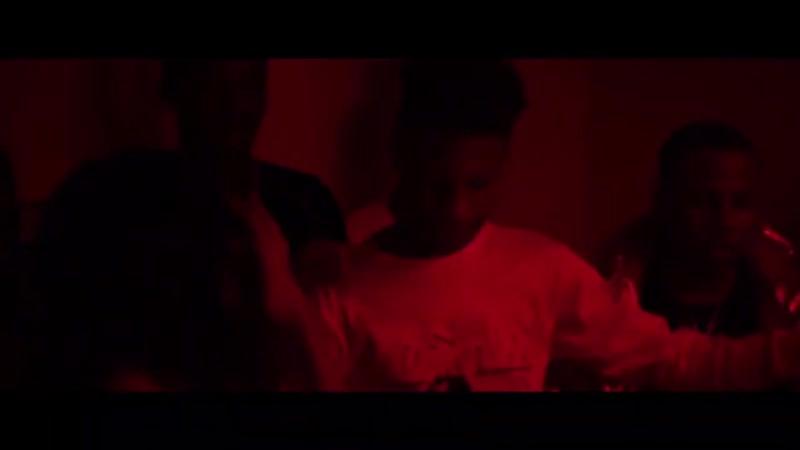 Drew Drippy feat. King Combs Smooky Margielaa - Neva Change