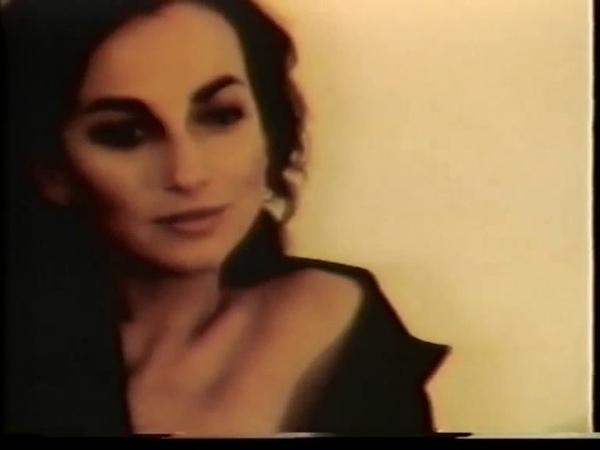 Gianna Nannini I Maschi