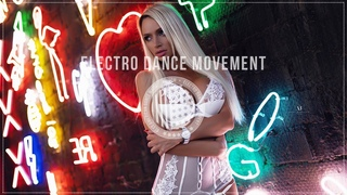 NEW BEST CLUB DANCE SUMMER HOUSE MUSIC MEGAMIX 2020 - TIKTOK NON-STOP DANCE HITS - EDM