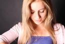 Личный фотоальбом Лены Солоповой