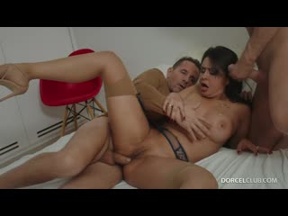 Mariska [DORCEL_cumshot_blowjob_handjob_anal_ass_booty_porn_sex_fuck_brazzers_tits_boobs_milf_ babes_skeet]