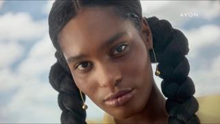 Novos Tons Avon para as peles das mulheres negras brasileiras - #EssaÉMinhaCor