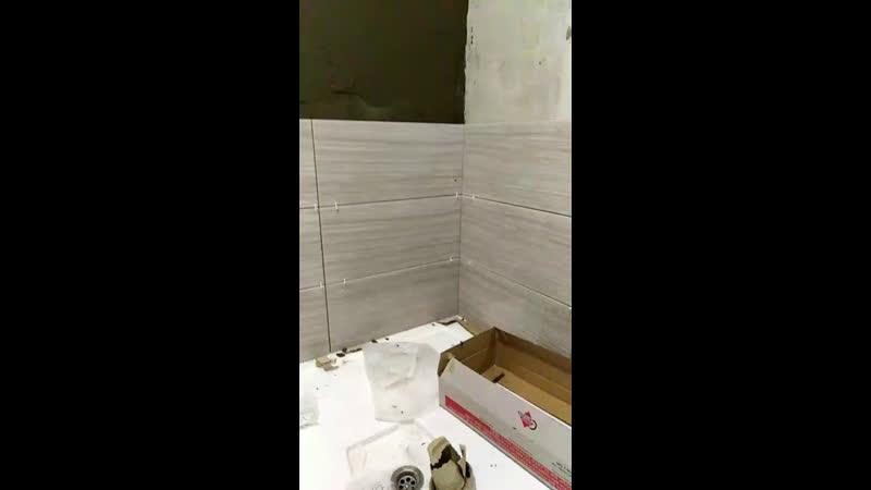ремонтквартир процесс ремонта ванны санузел пушкино ремонт квартир 89854495274 сайт remontmd.ru