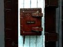 Кожаный ежедневник органайзер ручной работы