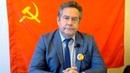 Спецвыпуск Платошкин - Диванная политика 04.08.2020 в 19-30