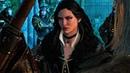 В поисках Йеннифер Ведьмак 3 The Witcher 3 Wild Hunt Часть 2