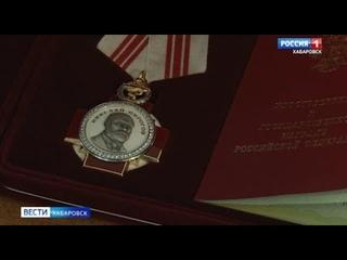 В орденам Пирогова, учрежденным Указом Президента , представлены врачи 10 горбольницы