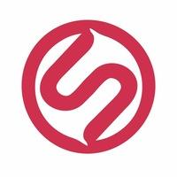 Логотип Spirit Оf Rock/Рок-культура