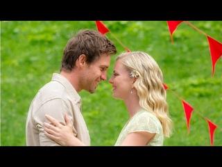 Ma Princesse 2020 - Meilleurs Films Romantiques Complet en Français