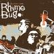 Rhymebus - All Eyez On Me