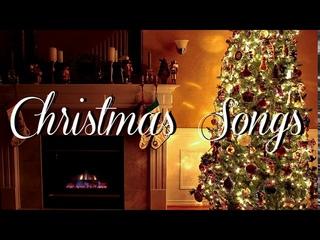 Piano Christmas Songs 2021 🎅 Long Christmas Music Collection 🎅 Christmas Playlist 2021