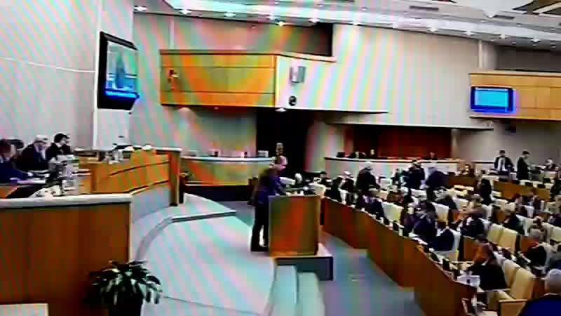РОДИТЕЛЬСКИЙ-ОТПОР.РФ - Live