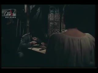 Sfanta Tereza si Diavolii (1972)