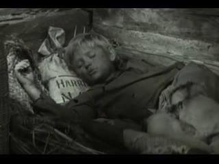 «Совсем пропащий» |1973| Режиссер: Георгий Данелия | экранизация, приключения