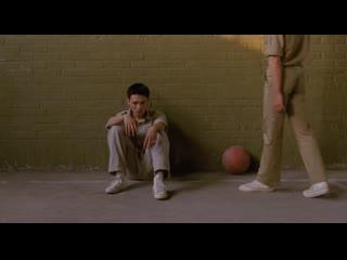 A Brighter Summer Day (1991) dir. Edward Yang / Яркий летний день (1991) Режиссер: Эдвард Янг