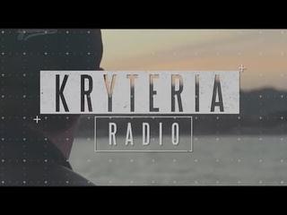 Kryteria Radio 212